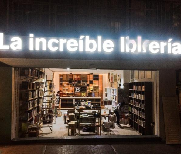 la-increible-libreria-2