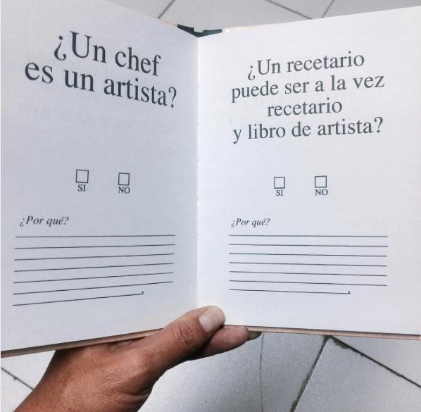la-increible-libreria-3