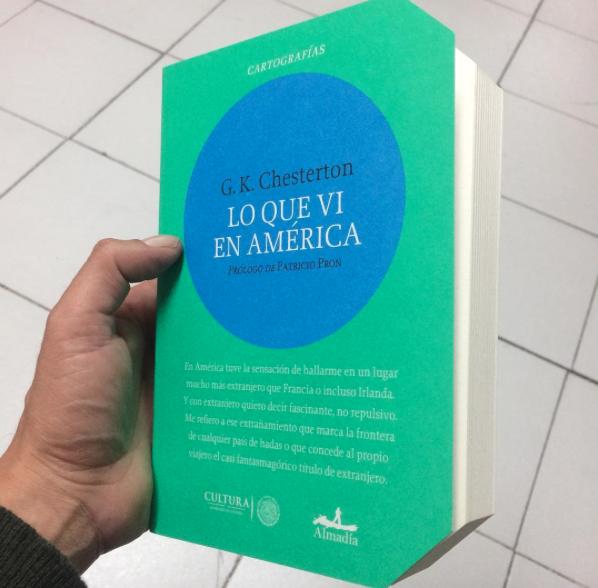 la-increible-libreria-4