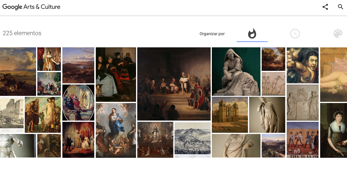 munal-google-art-project