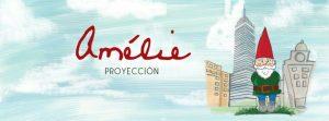 amelie-proyeccion