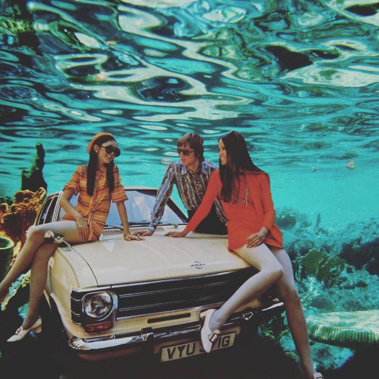 funnel-of-love-bazar-mirador-toga-recors-indie-rocks-cdmx