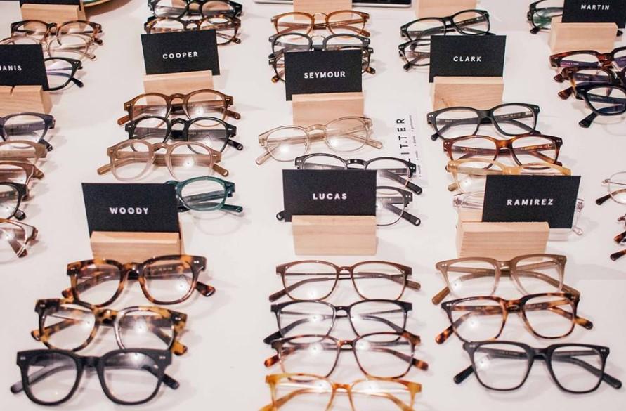 4 lugares ideales para comprar lentes en la ciudad 91990c6fab0f