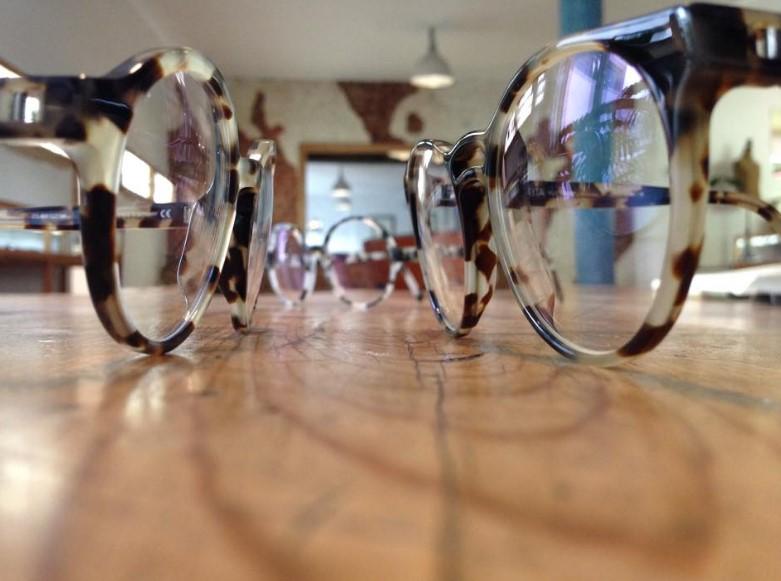 5e1c74a7a8 4 lugares ideales para comprar lentes en la ciudad