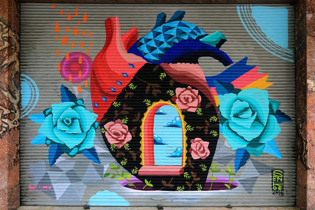 lugares-artisticos-contenidos-en-la-ciudad-de-mexico