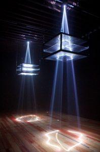 luz e imaginacion