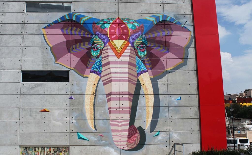 elefante-3-el-universal