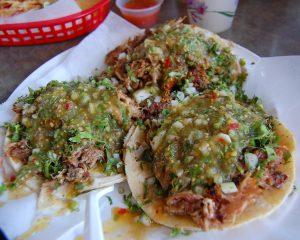 tacos-bistec-portada