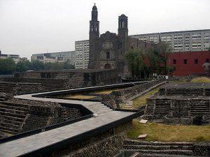templo medica