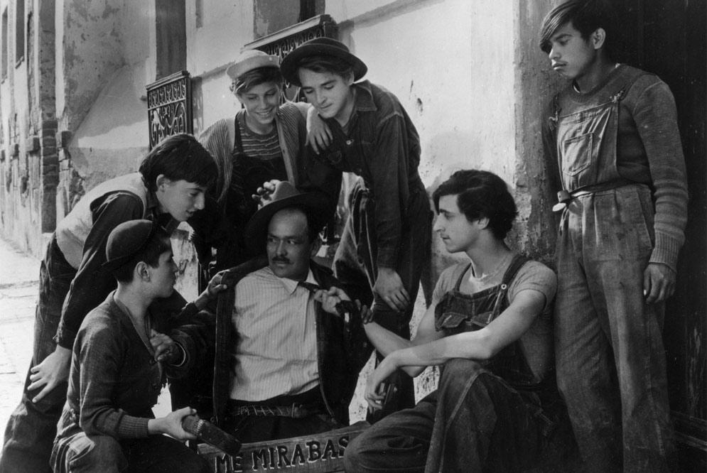 museo-de-cine-mexicano