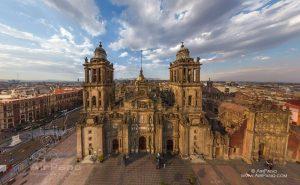 catedral-metropolitana-ciudad-de-mexico-vista-panoramica