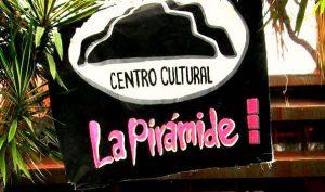 centro-cultural-la-piramide