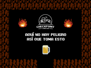 checkpoint-promo