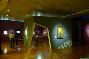 exposiciones-diciembre-2016-ciudad-de-mexico
