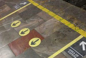 flechas-metro-baldetas