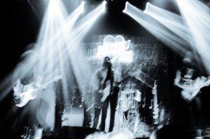 mejores-discos-mexicanos-de-2016