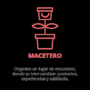 red-maceta-macetero