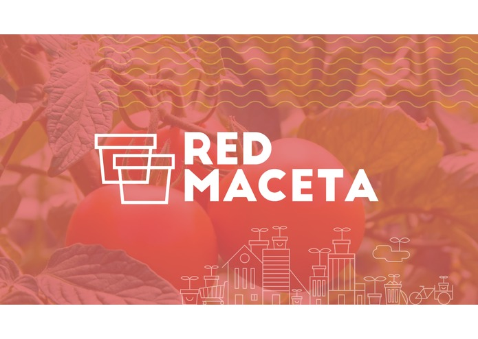 red-maceta-portada