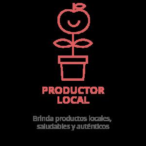 red-maceta-productor