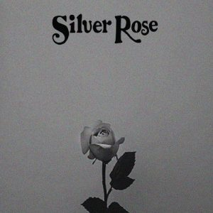 silver-rose