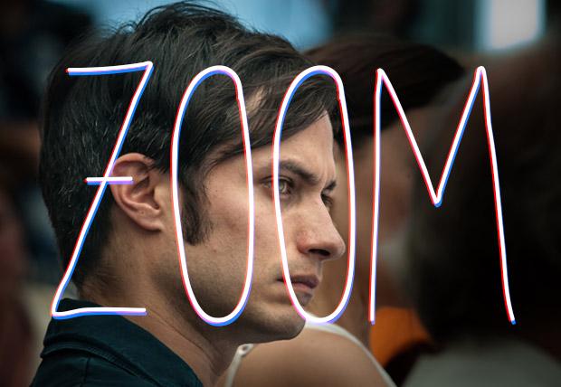 1-zoom