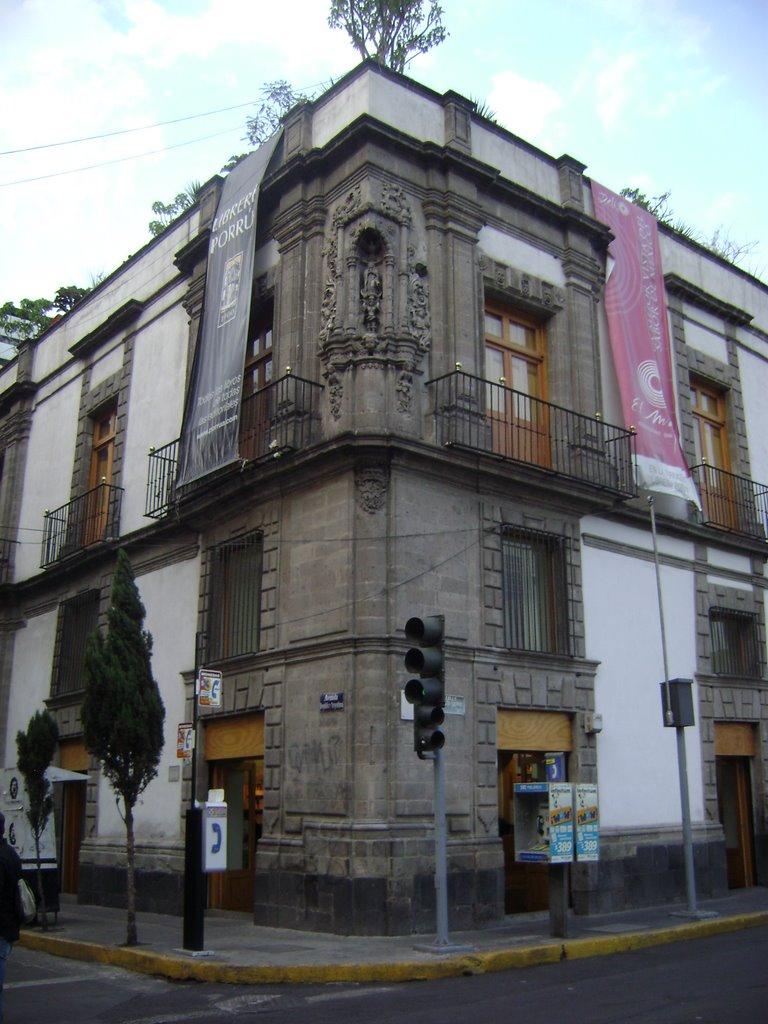 republica de argentina