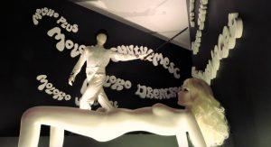 ciudad-de-mexico-las-exposiciones-mas-esperadas-de-enero-de-2017
