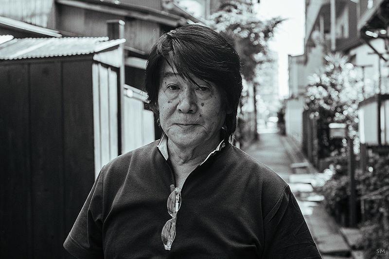 daido-moriyama