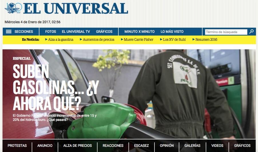 el-universal-mx