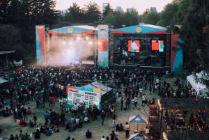 festival nrmal 2017 cartel