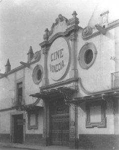 fotos antiguas ciudad de mexico