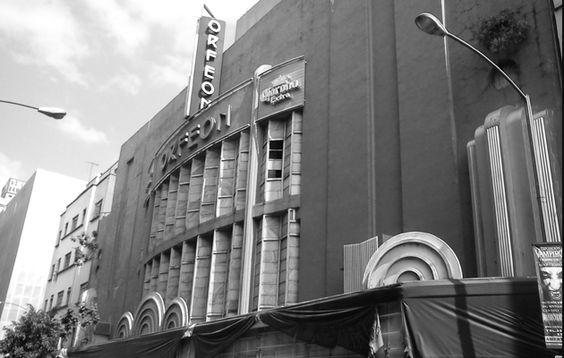 Fotos antiguas de cines teatros y cabarets de la ciudad for Ciudad com ar espectaculos