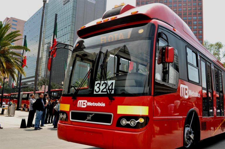 horarios-transporte-publico-cdmx