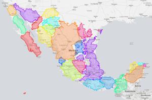 mapa-paises-europeos-mexico