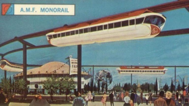 monoriel-satelite