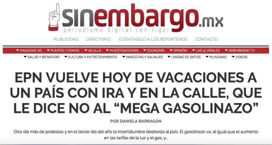 sin-embargo-mx