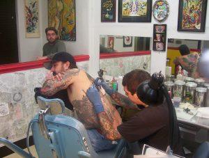 studio-tatuajes