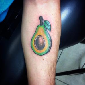 tatuaje-aguacate-7