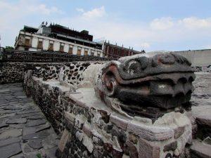 templo-mayor-quet