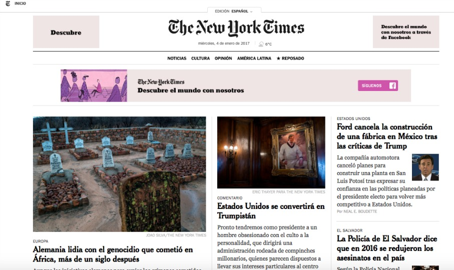 the-new-york-times-mexico-espanol
