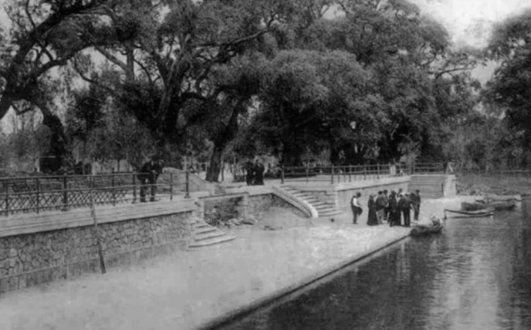 viaducto