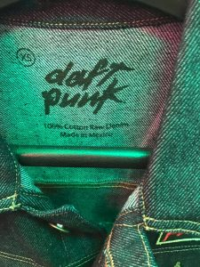 daft punk-mercadorama-mexico-0