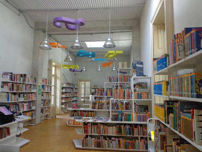 ibby biblioteca ninos mexico ciudad de mexico
