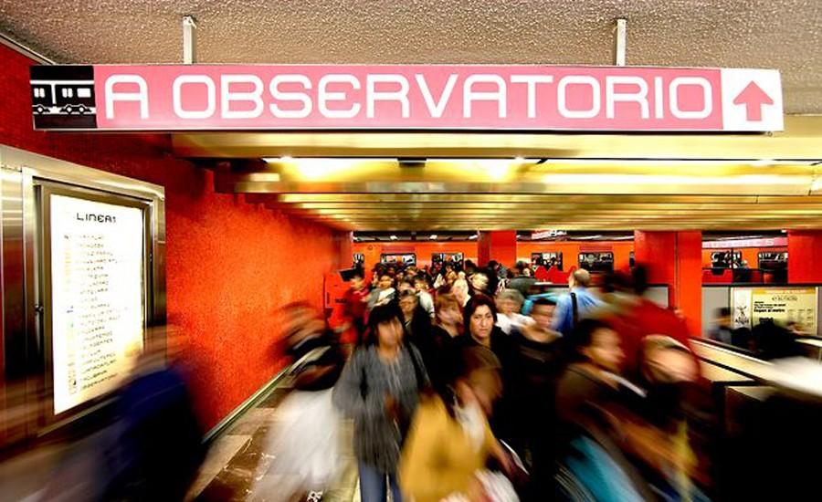 metro-balderas