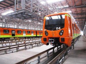 metro-tren-cdmx