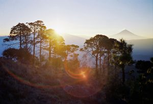 milpa-alta-paisaje