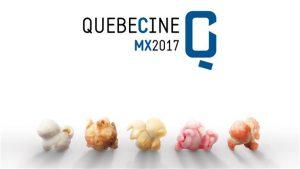 quebecine mx 2017 cineteca nacional