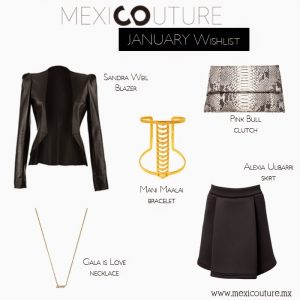 Mexicocouture