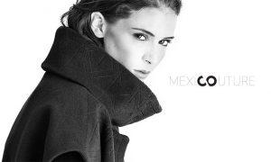 Mexicocouture