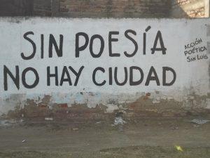 poetico